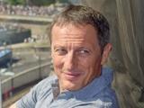 Шандор ВАРГА: «Блохин и Семин рассчитывают на Хачериди»