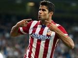 Диего Коста: «Испания дала мне все, что сейчас у меня есть»