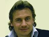 Андрей Канчельскис: «Жирков выбрал легкий путь»