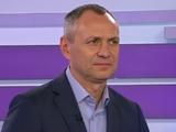 Александр Головко: «Игрок работает на опережение, а его тянут за майку — это пенальти»