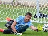 Бессменный вратарь сборной Уругвая может пропустить ЧМ-2018