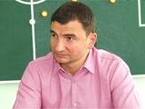 Президент «Горняка»: «Делать какие-то лишние потуги для выхода в Премьер-лигу мы не будем»