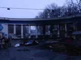 Юрий ПИХТОВНИКОВ: «Стадион «Динамо» находится в ужасном состоянии»