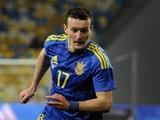 Артем ФЕДЕЦКИЙ: «У сборной Украины —  сумасшедший потенциал!»