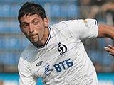 Кураньи продлил контракт с московским «Динамо»