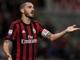 Лидер «Милана» проведет переговоры с ПСЖ