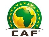 Кубок Африканских Наций будет проводиться по нечётным годам