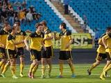 Гендиректор «Буковины»: «Всё это для того, чтобы оставить «Металлург» З в Премьер-лиге»