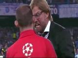 УЕФА почти простил Юргена Клоппа