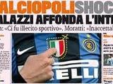 В Италии пройдет круглый стол по делу «Кальчополи»