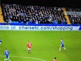 В «Челси» не все знают, как правильно пишется название клуба (ФОТО)