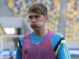 Сергей Сидорчук: «У нас ровная группа, все хотят занять первое место»