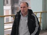 Иван Шарий: «Ничья «Карпат» с «Динамо» — это не сенсация»