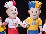 Сезон накануне ЕВРО