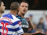 «Челси» и КПР надеются избежать нового скандала