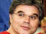 Алеша Асанович: «Эдуардо совершил великолепный поворот в карьере»