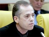 Игорь Кочетов: «Коньков — непорядочный человек»