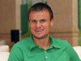 Вячеслав Шевчук: «ЧСНГ — это классная затея!»