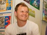 Андрей Березовчук: «Играли уверенно, с запасом прочности»