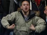 Болельщик «Челси» обвиняется в проявлении расизма