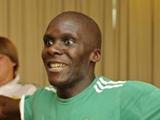 Ангбва и Макун отказались от выступлений за сборную Камеруна до отмены дисквалификации Это'О
