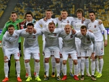 «Верес» проходит аттестацию в УЕФА