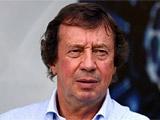 Юрий Семин вернулся в Украину. На матч «Шахтера»...