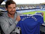 Андре Виллаш-Боаш может остаться в «Челси» на следующие 15 лет