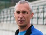 Олег Протасов: «За организацию ЧСНГ взялись люди серьезные. Они пойдут до конца»