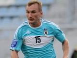 Дмитрий Трухин: «Говерле» необычайно повезло»