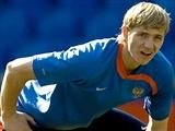 Павлюченко может продолжить карьеру в «Спортинге»