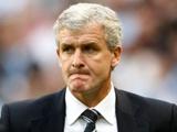 Тренер КПР получит 1 млн. фунтов, если сохранит команду в премьер-лиге