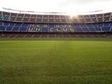 «Барселона» может съехать с «Камп Ноу»
