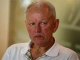 Петр СЛОБОДЯН: «Меня с толку сбила игра в Донецке…»