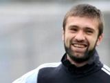 «Таврию» обязали выплатить $460 тыс. агенту Махача Гаджиева