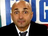 Лучано Спаллетти: «Я не вел переговоров с «Ювентусом»