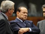 Берлускони озаботился кошками и собаками