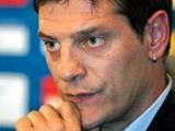 Билич не верит в то, что Англия специально проиграла Украине