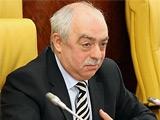 Сергей СТОРОЖЕНКО: «Стадион «Украина» может быть исключен из реестра арен, допущенных к чемпионату Украины»