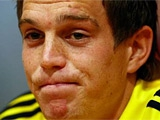 Даниэль Аггер назвал «Ливерпуль» безголовыми цыплятами