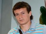 Артем Федецкий: «Тренеры сборной мне не звонили»