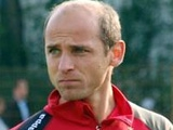 Виктор СКРИПНИК: «Шансы на финал выше у «Шахтера» и «Гамбурга»
