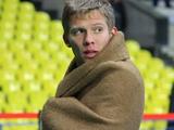 Александр Цауня: «Минимально допустимым уровнем в ЦСКА считают Мерседес S-класса»