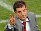 Билича просят уйти в отставку