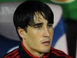 «Милан» может выкупить Кркича