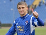 Езерский принял предложение «Карпат» стать спортивным директором клуба?