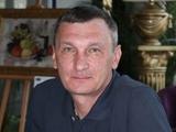 Вместо Розетти судей в России будет теперь курировать Иванов