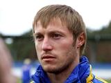 Виталий Мандзюк: «К дождю и снегу относимся профессионально»