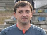 Игру «Динамо» – «Эстеглаль» обслужит Сергей Даньковский