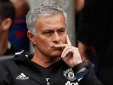 «Манчестер Юнайтед» выделит Моуринью 250 млн фунтов на летние трансферы